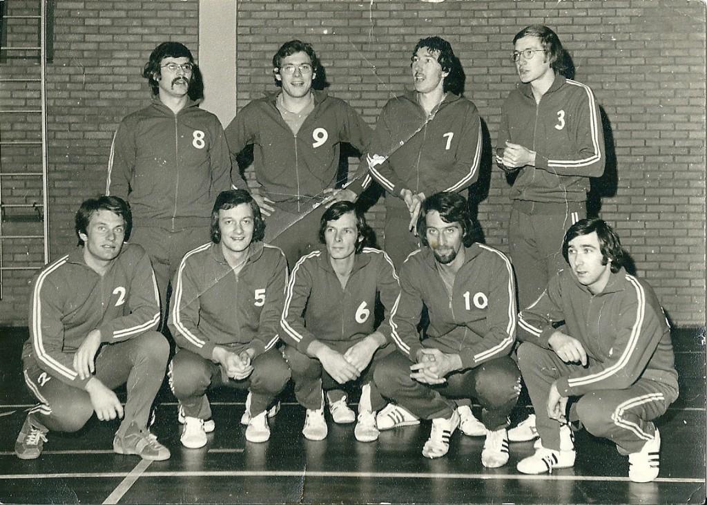 FvdVorst_H1_1975-1976