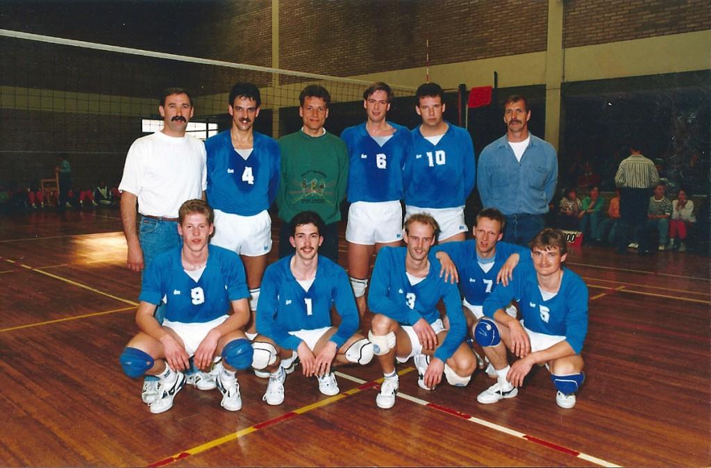 FvdVorst_H1_1990-1991