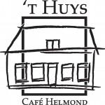 Huys-logo