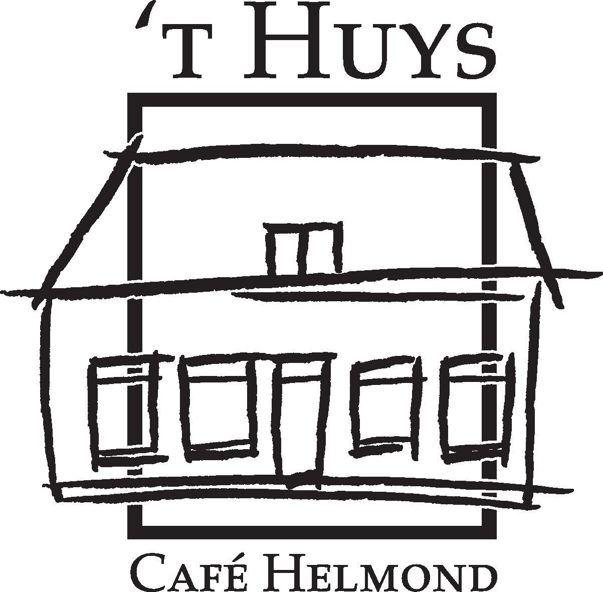 Huys-logo.jpg