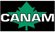 Logo_Canam