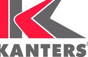 kanters_logo