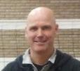 Willem de Vries