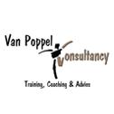van_poppel_consultancy