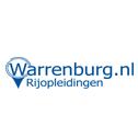 warrenburg_rijopleidingen