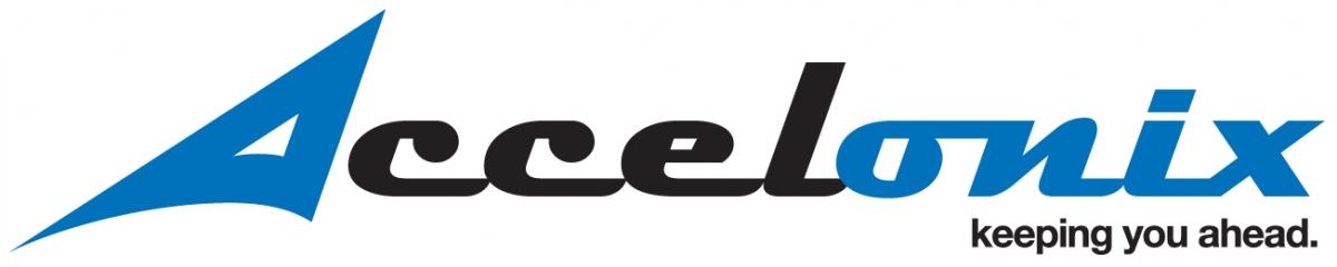 Accelonix-Logo-new
