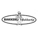 bakkerij_tbakkertje