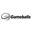 gameballs