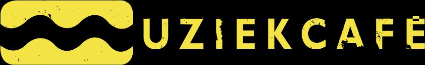 logo_muziekcafe