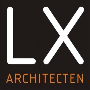 LXarchitectenCarre01-klein-zw-wt-or