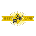 de_barrier
