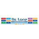 de_loop