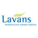 lavans