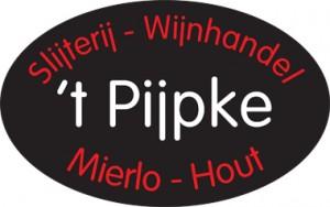 logo-tpijpke-nieuw