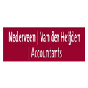 nederveen_vanderheijden_accountants
