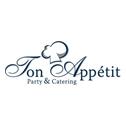 ton_appetit