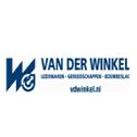 van_der_winkel