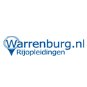 warrenburg_rijopleidingen